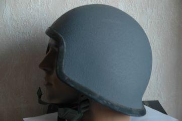 http://alexdhelmet.free.fr/us-navy/us-navy-mk4-cot-2.jpg